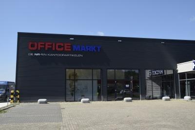 Office Markt
